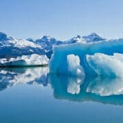 Strengthsfinder-Coaching-The-Iceberg-Effect-Executive-Strengths-Coach-Brent-O-Bannon