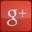 Follow Brent O'Bannon on Google+