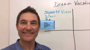 Click here to watch my video Plan Your Dream Trip