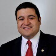 Gabriel Rodriguez