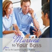Married to Your Boss Brent O'Bannon