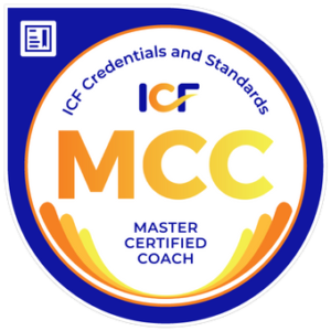 Master Certification through Professional Certified Coach International Federation of Coaches